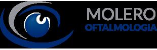 Molero Oftalmologia