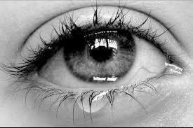 Teste de Schirmer – Avaliação da Lágrima